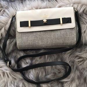 Kate Spade ♠️ shoulder bag 👜 great condition!